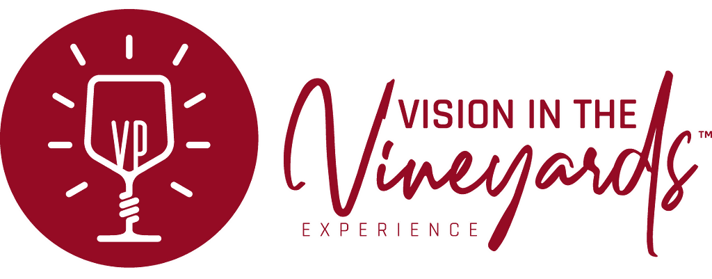 Vision in the vineyards