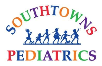 South Town Pediatrics